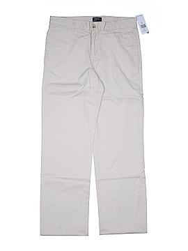 Polo by Ralph Lauren Khakis Size 18