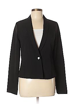Stoosh Blazer Size XL