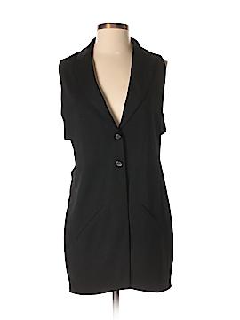 Neiman Marcus Vest Size S