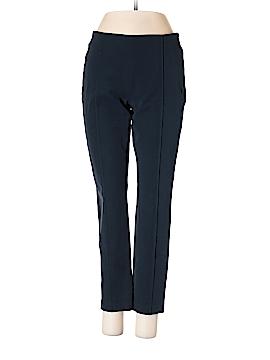MICHAEL Michael Kors Khakis Size 2 (Petite)