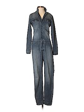Madewell Jumpsuit Size XXS