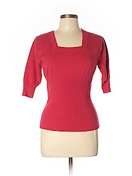 Torrid Pullover Sweater Size 0X Plus (0) (Plus)