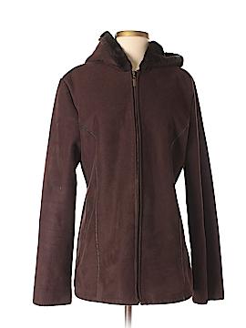 Marvin Richards Coat Size M