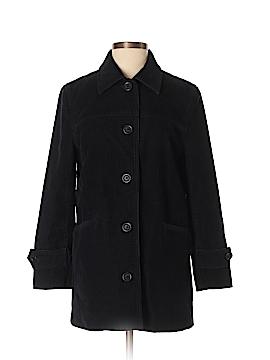 Isaac Mizrahi Jacket Size 4