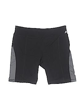 Joe Fresh Athletic Shorts Size M