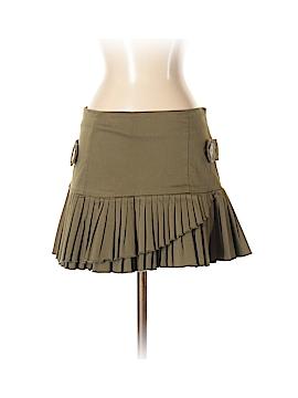Intermix Casual Skirt Size 8