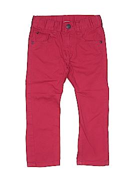 H&M Jeans Size 3