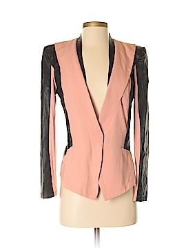Gracia Jacket Size M
