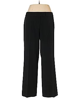 Sigrid Olsen Dress Pants Size 14