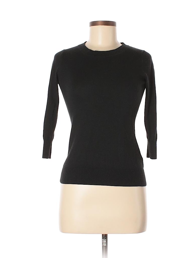Banana Republic Factory Store Women Pullover Sweater Size XS