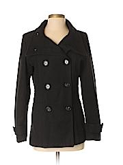 Thread & Supply Women Coat Size M