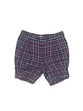 Janie and Jack Shorts Size 0-3 mo