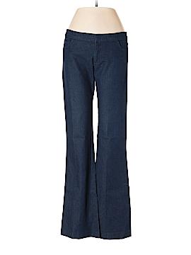 Sky Jeans Size 4