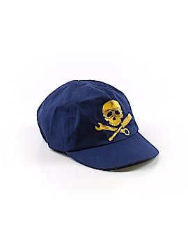 Healthtex Baseball Cap  One Size (Tots)