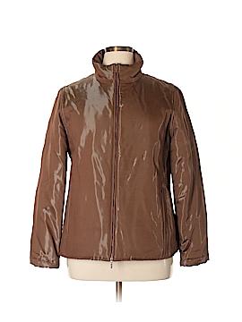 Etcetera Jacket Size 14