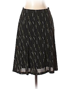 Alfani Casual Skirt Size P