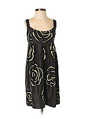 INC International Concepts Women Casual Dress Size 2 (Petite)