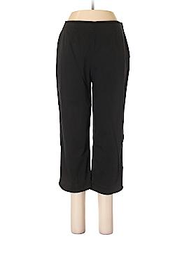 Covington Casual Pants Size 10