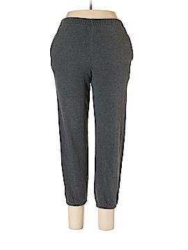 Joe Boxer Sweatpants Size L