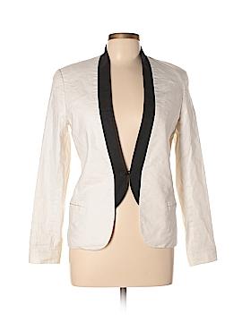 Nicole Miller Artelier Blazer Size L