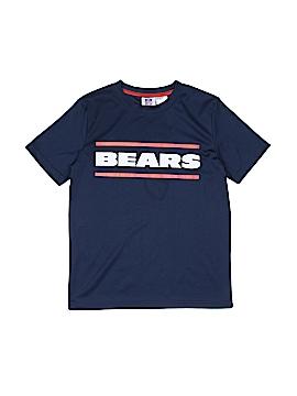 NFL Active T-Shirt Size 10/12