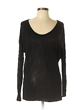 Daydreamer LA Pullover Sweater Size L