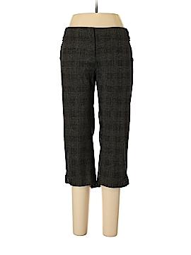 Nina Ricci Casual Pants Size 40 (EU)