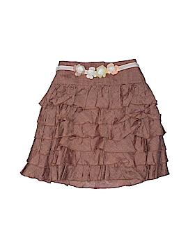 Maria Casero Skirt Size 10