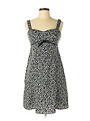 R&K Women Casual Dress Size 8 (Petite)