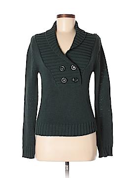 Sfera Pullover Sweater Size S