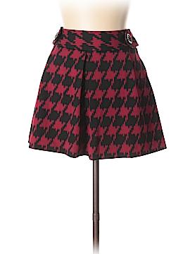 Express Design Studio Casual Skirt Size 0