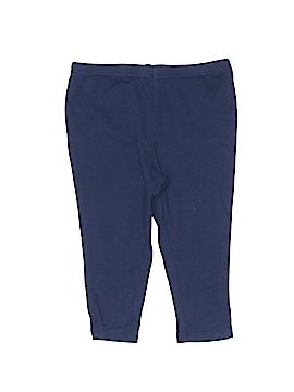 Nordstrom Leggings Size 6 mo