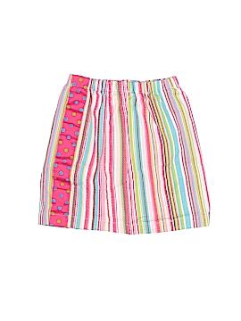 Chez Ami Skirt Size 6