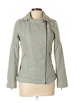 New York Yoki Collection Jacket Size M
