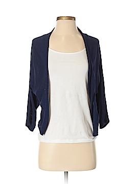 Grace Elements Cardigan Size S