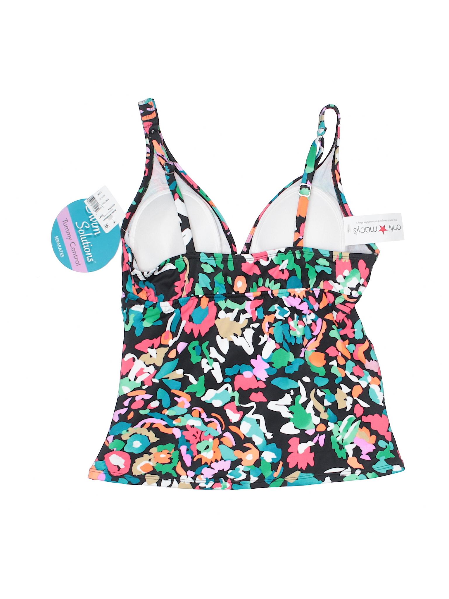 Boutique Top Solutions Swim Boutique Boutique Swim Swimsuit Top Swimsuit Swimsuit Swim Swim Solutions Solutions Boutique Top qt0ZgAw