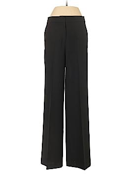 Whistles Dress Pants Size 6