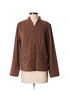 Hasting & Smith Jacket Size S