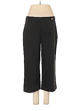 Erik Stewart Linen Pants Size 6