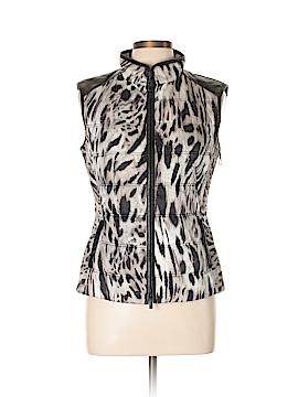 Basler Vest Size 38 (EU)