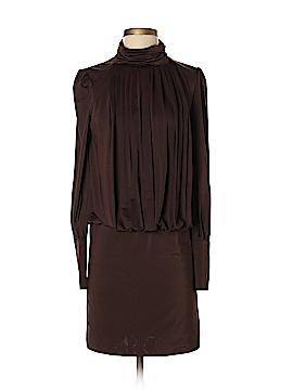Democracy Casual Dress Size 4