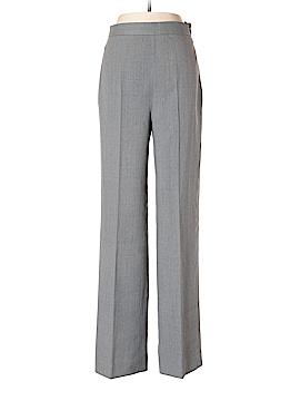 Talbots Wool Pants Size 6