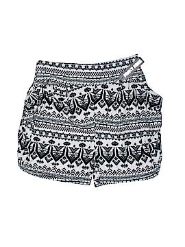 NB Shorts Size XS