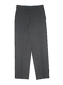 Nordstrom Dress Pants Size 16