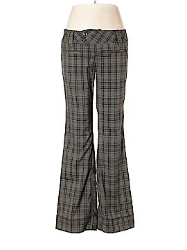 Body Central Dress Pants Size 13