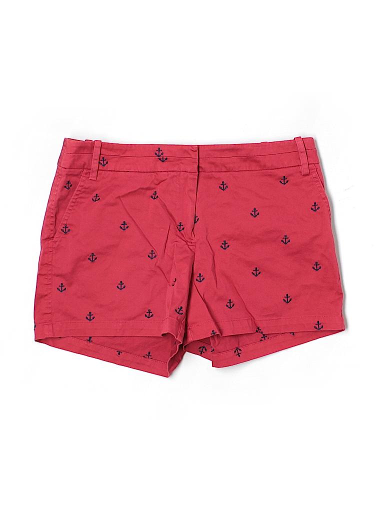 British Khaki Khaki Shorts - 72% off only on thredUP