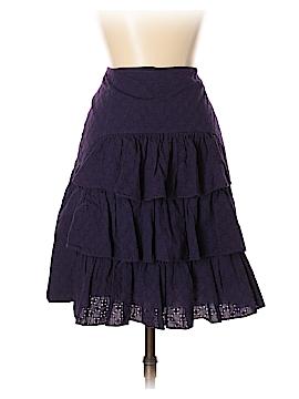 ETT twa Casual Skirt Size 4