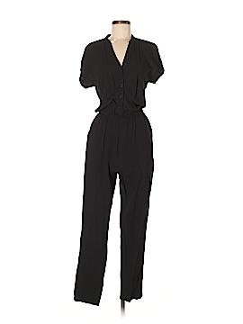 Neiman Marcus Jumpsuit Size S