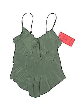 Magicsuit Swimsuit Top Size 8