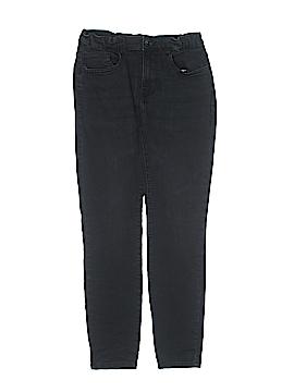 Zara Jeans Size 14